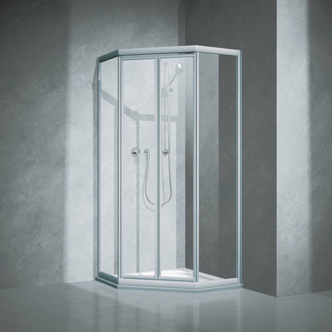 sonstige koralle preisvergleiche erfahrungsberichte. Black Bedroom Furniture Sets. Home Design Ideas