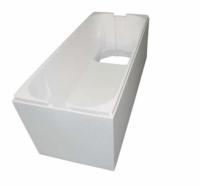 Neuesbad Wannenträger für für Ideal Standard Badewanne Tonic 2, 180x80 cm