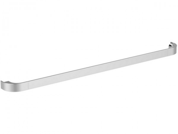 Ideal Standard Möbelgriff TONIC II, 797x66x30mm, R4359AA Chrom