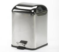 KOH-I-NOOR Karta 5363 Abfallbehälter 21x21x29 cm