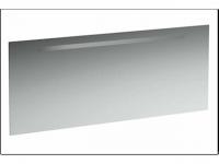 Laufen Spiegel case 1500x51x620, ohne Schalter, 44728.1, 4472819961441