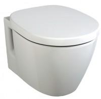 Ideal Standard Wandtiefspül-WC Connect kompakt