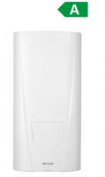 Clage Durchlauferhitzer DBX 21 BASITRONIC®, 34121