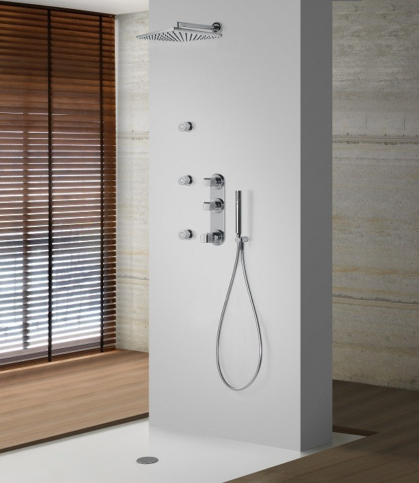dusche in wanne preise carprola for. Black Bedroom Furniture Sets. Home Design Ideas