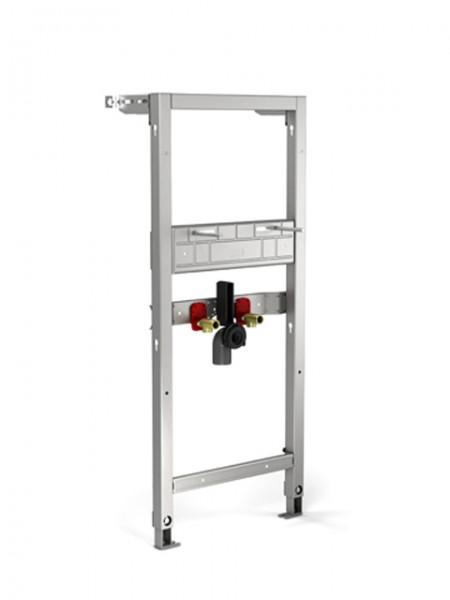 Mepa VariVIT für Waschtisch Einlochbatterie SystemBH 120