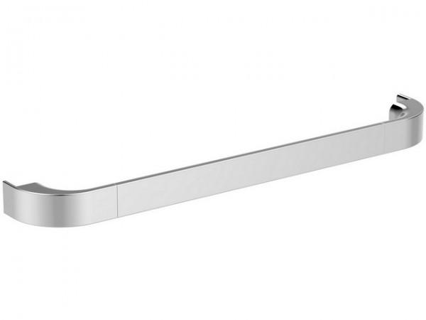 Ideal Standard Möbelgriff TONIC II, 447x66x30mm, R4356AA Chrom