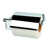 Geesa Nexx Toilettenpapierhalter mit Deckel