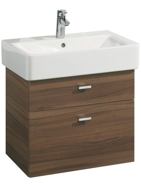 Waschtisch-Unterschrank Connect E6601SO
