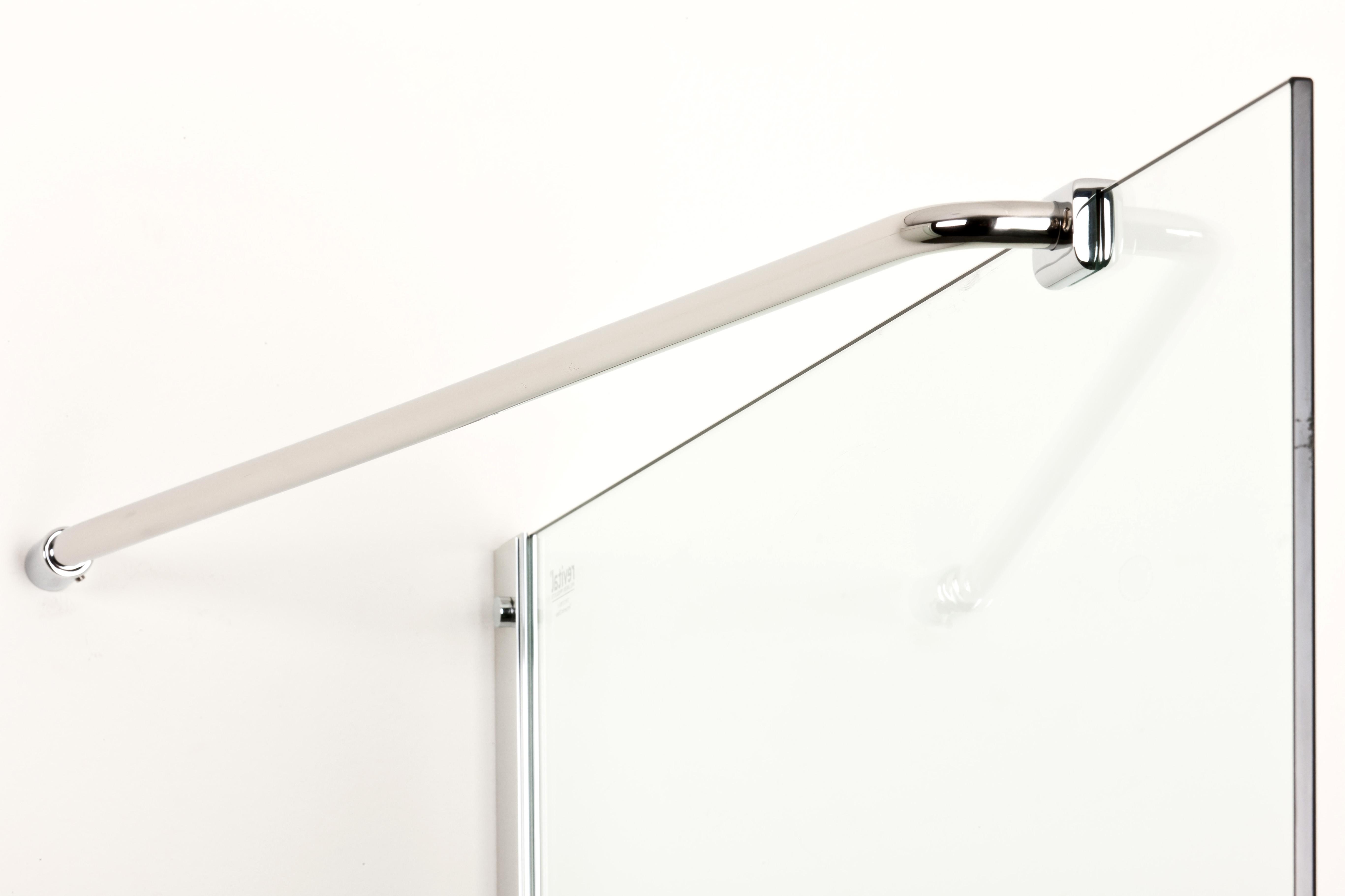 neuesbad design wandb gel 69 cm. Black Bedroom Furniture Sets. Home Design Ideas