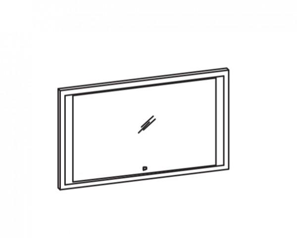 Artiqua LED-Spiegel, 073-SFU-1-12