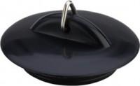 Viega Ventilstopfen 9934, in 45,5mm Kunststoff schwarz
