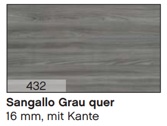 Sangallo-Grau-quer-432
