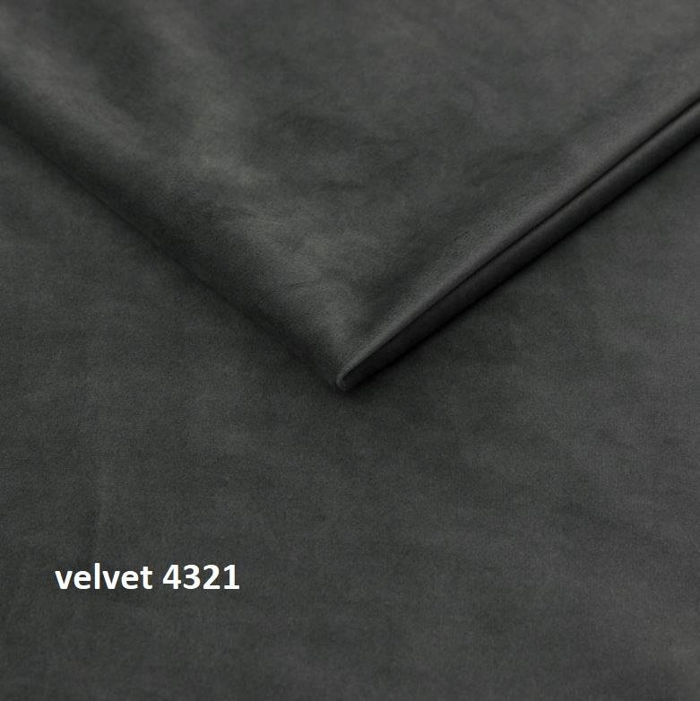 amor-velvet-4321