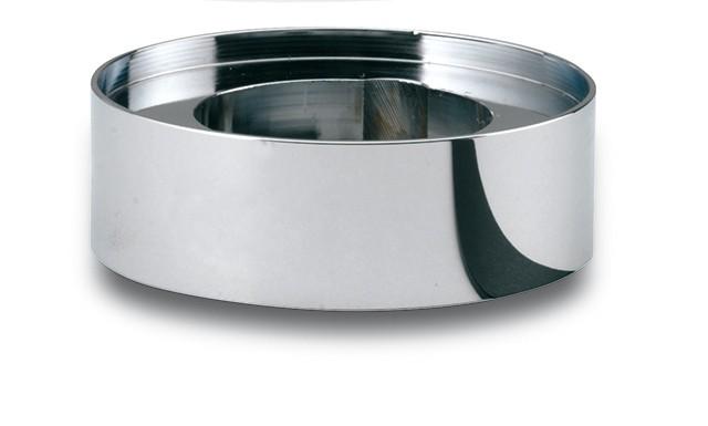 Sanicontrol Armaturensoc- kel Saniline Dolphin/Sorento 718651