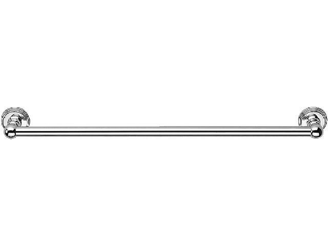 Badetuchhalter madeira 800mm 1352203 1352203025