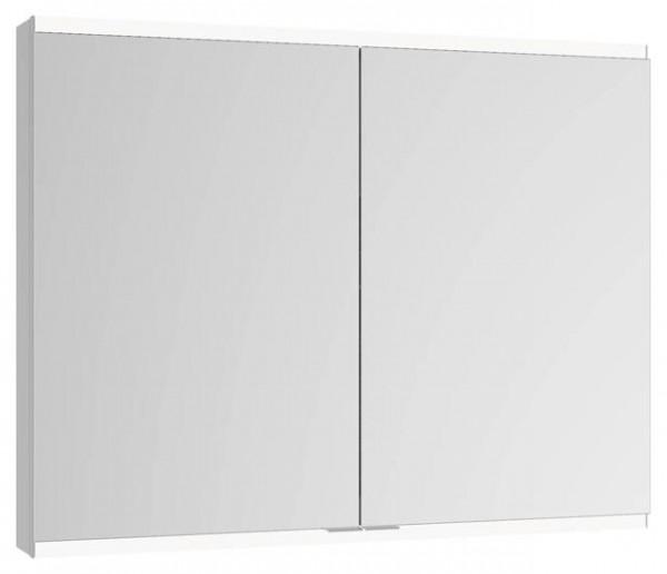 Keuco Royal Modular 2.0 Spiegelschrank, bel. 80021, 800210120100000
