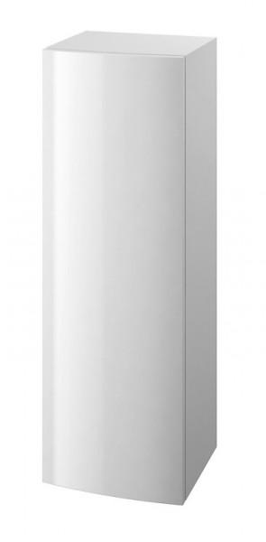 Neuesbad Serie 60 Hängeschrank, B:35cm, T:30cm, H:103cm