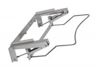 Globo Waschtischmechanismus, pneumatisch verstellbar für DS006, DS145