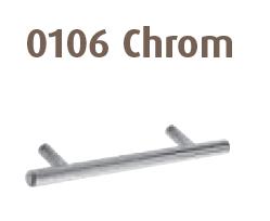 griff-0106-chrom