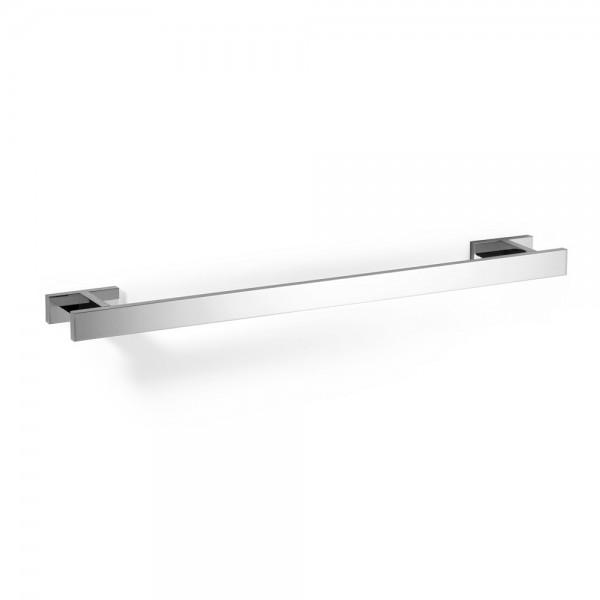 Giese Tono Badetuchhalter L = 600 mm, 39066-02
