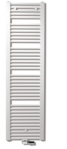 Prado HX Badheizkörper, weiss, B: 500 mm, H: 1802 mm 1118605001802