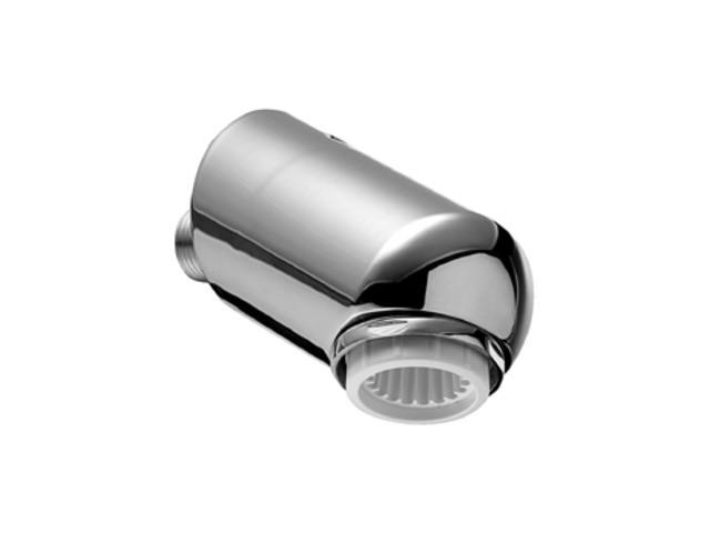 Duschkopf Aerosolarm vandalensicher chrom 018140699