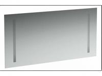 Laufen Spiegel case 1200x51x620, mit Sensor-Schalter, 44726.6, 4472669961441