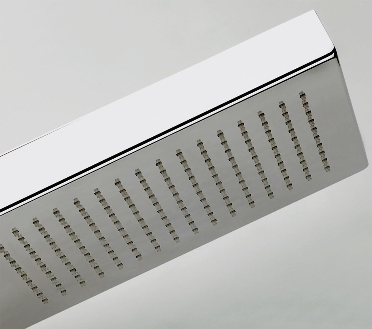 Kopfbrause Tres-Comfort 134902
