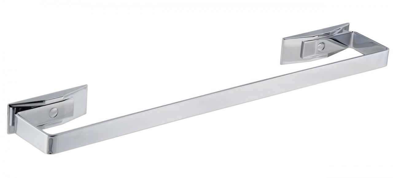 handtuchhalter ohne bohren handtuchhalter dusche ohne. Black Bedroom Furniture Sets. Home Design Ideas