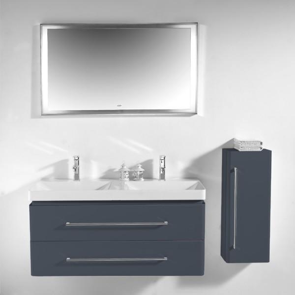 Badm belset preisvergleich die besten angebote online kaufen for Spiegel reinigen
