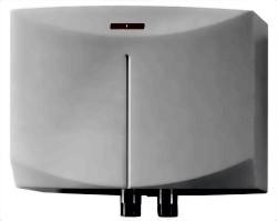mini durchlauferhitzer stiebel eltron preisvergleich die besten angebote online kaufen. Black Bedroom Furniture Sets. Home Design Ideas