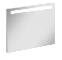 Neuesbad Serie 200 LED-Spiegel, B:1000, T:47, H:600 mm, mit Infrarotsteuerung