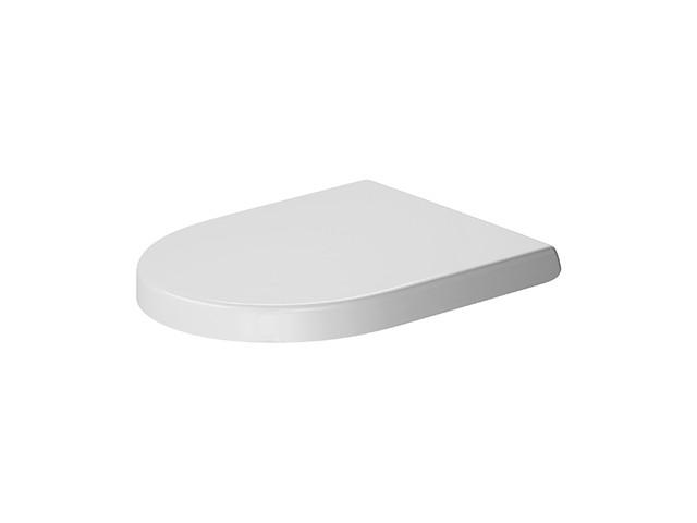 WC-Sitz mit SoftClose 0069890000