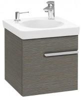 Villeroy & Boch Waschtischunterschrank Joyce A86000