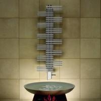 Zehnder Design-Heizkörper Yucca YS-130-080