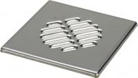 Viega Rost 4912.2-551 in 150mm Chromnickelstahl poliert