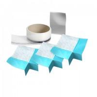 Mepa Aquaproof 3D Ergänzungs-, Set Wannenabdichtband, 180048