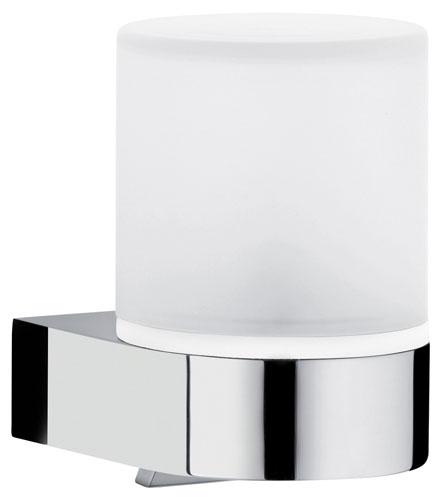 keuco lotionspender edition 300 30052. Black Bedroom Furniture Sets. Home Design Ideas