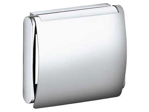 Keuco Toilettenpapierhalter Plan 14960,