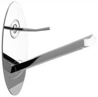 IB Jump Unterputz Waschtischarmatur gold, mit Klick-Klack Ablaufgarnitur, inklusive Einbaukörper