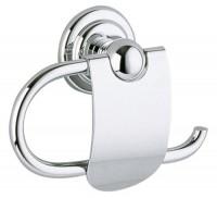Keuco Toilettenpapierhalter Astor 02160,