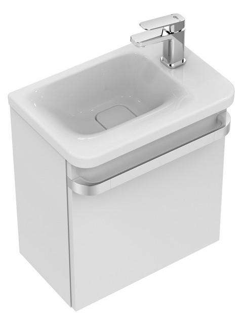 badkeramik ideal standard tonic 2 badm bel waschtischunterschrank online kaufen. Black Bedroom Furniture Sets. Home Design Ideas