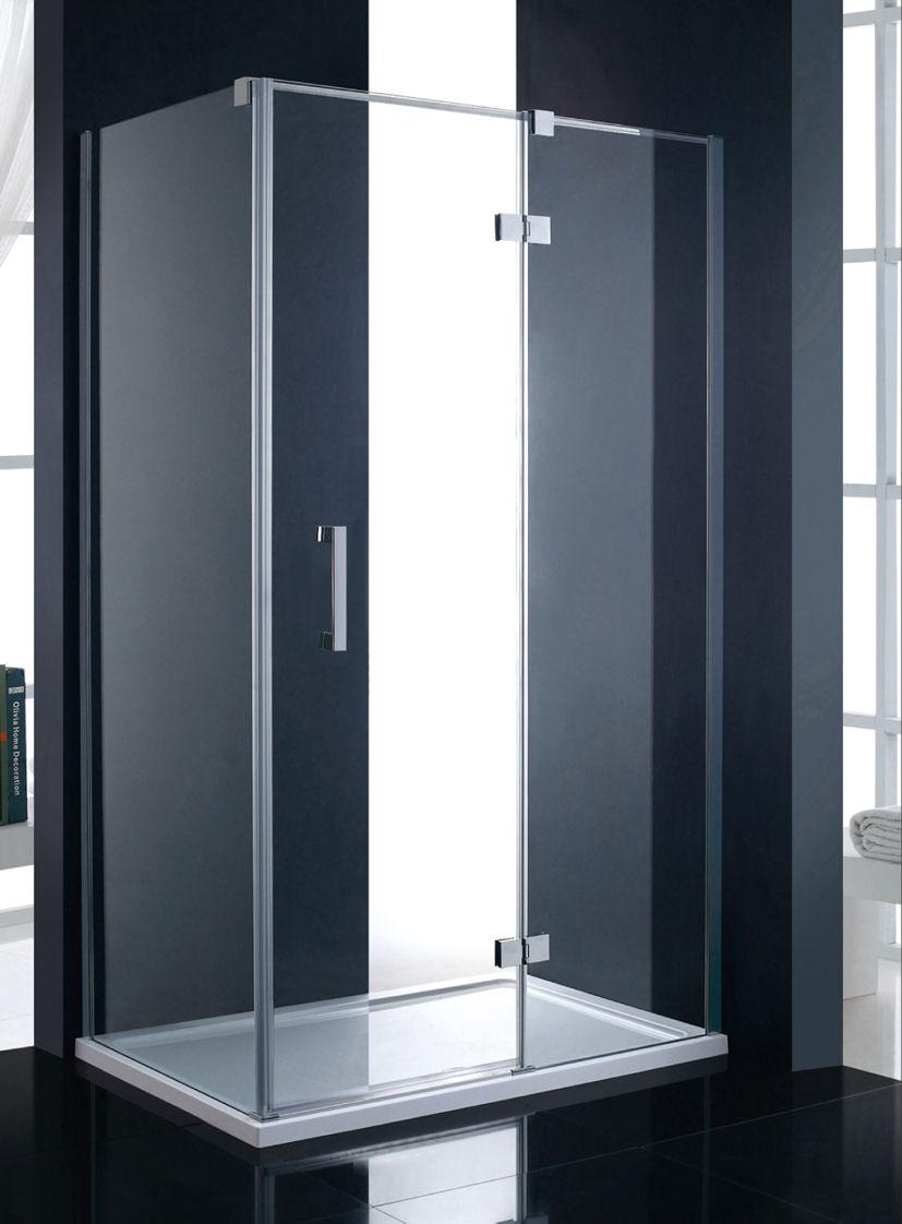 neuesbad exklusiv dreht r rechteck 100 x 90 x 200 cm. Black Bedroom Furniture Sets. Home Design Ideas