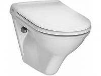 Laufen Wand-Tiefspül-WC Vienna Comfort weiss