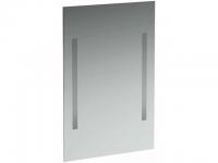 Laufen Spiegel case 550x51x850, mit Sensor-Schalter, 44721.6, 4472169961441