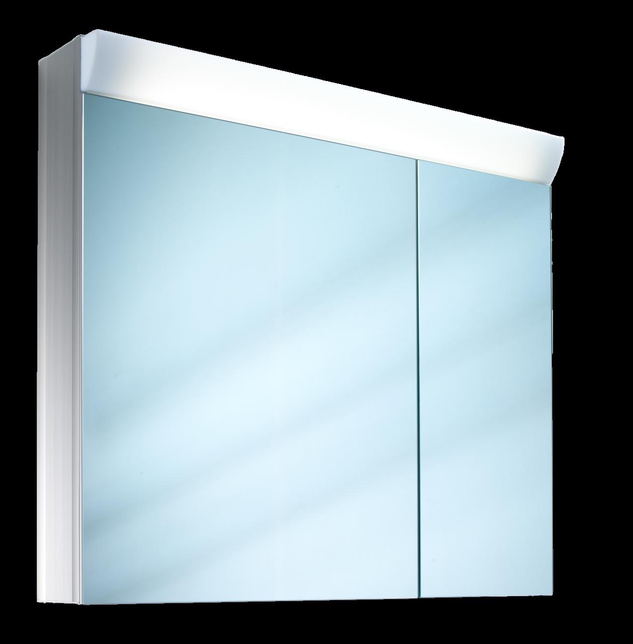spiegelschrank schmal preisvergleiche erfahrungsberichte und kauf bei nextag. Black Bedroom Furniture Sets. Home Design Ideas