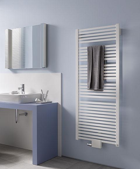 kermi geneo quadris e badheizk rper 1174x32x596mm 600 watt. Black Bedroom Furniture Sets. Home Design Ideas