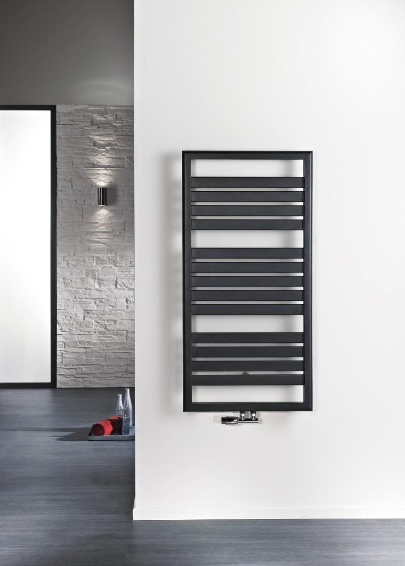 hsk heizk rper preisvergleich die besten angebote online kaufen. Black Bedroom Furniture Sets. Home Design Ideas
