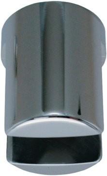 Giese Glasplattenträger im Polybeutel D: 19 mm T:27 mm, 22027-02