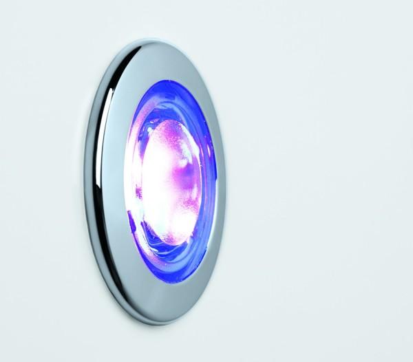 Villeroy & Boch Touchlight 1 LED-Spot Farbig, TL20